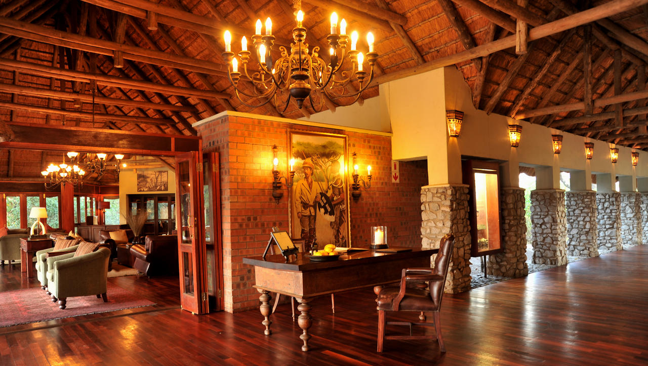 imbali_safari_lodge_reception1.jpg