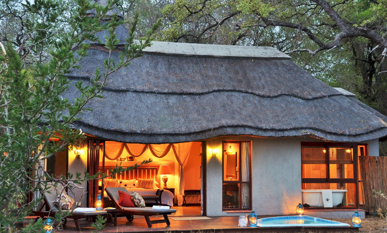 imbali_safari_lodge_suite_exterior.jpg