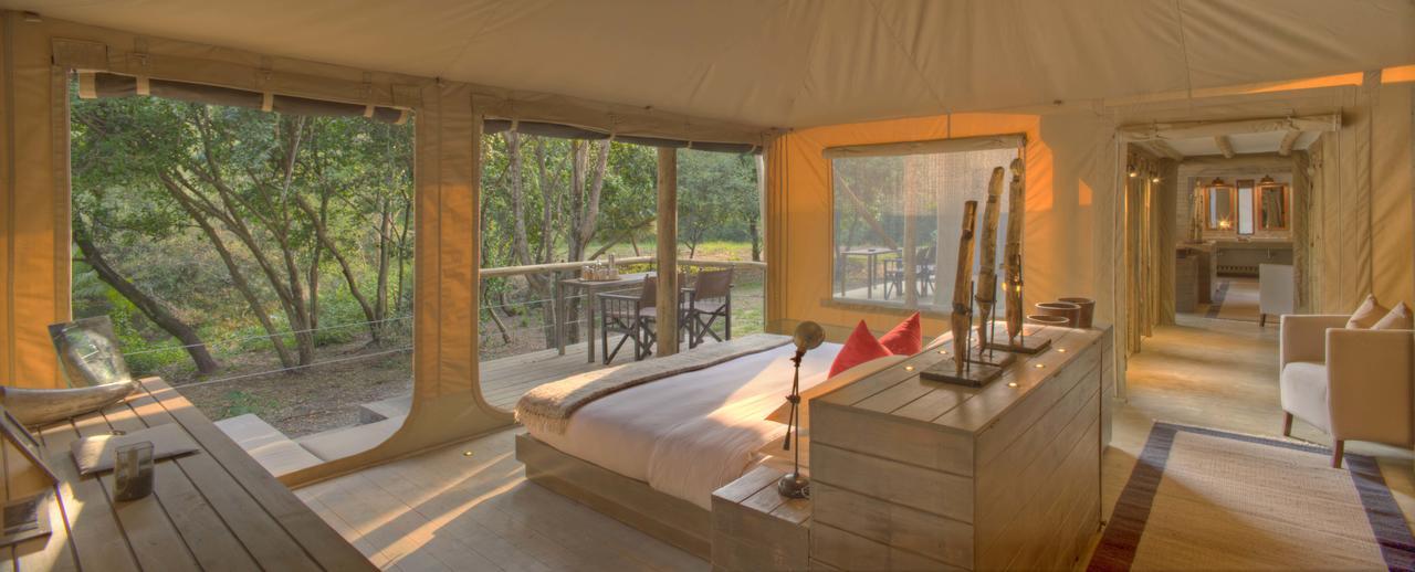 Kichwa_Tembo_Room2.jpg