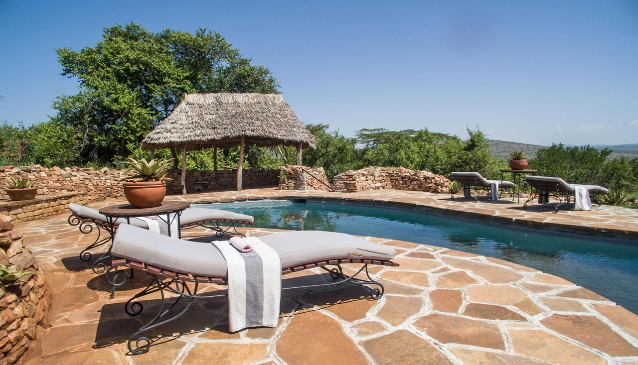 A-Tanzania-Safari-at-andBeyond-Kleins-Camp-swimming-pool.jpg