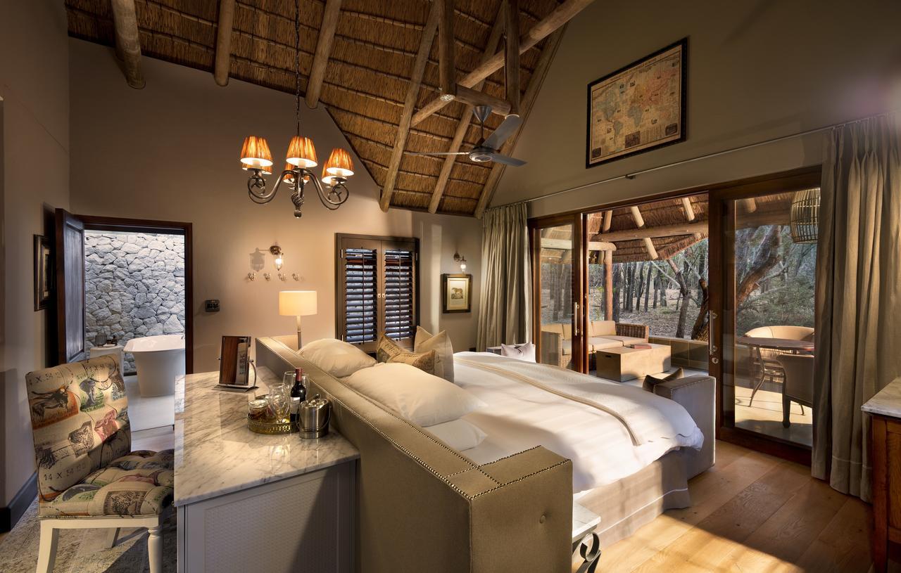 ngala_safari_lodge_cottage_1_-_copy.jpg