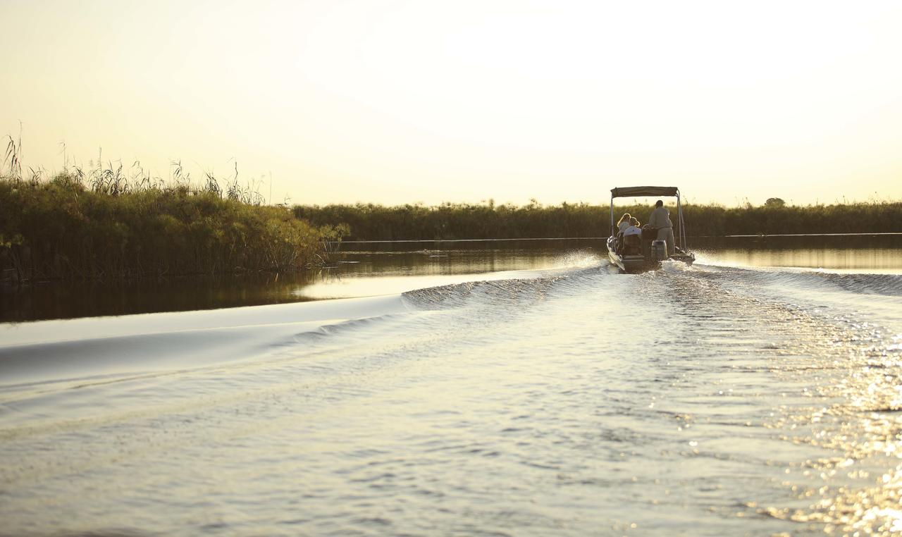 Nxabega_boating7.jpg