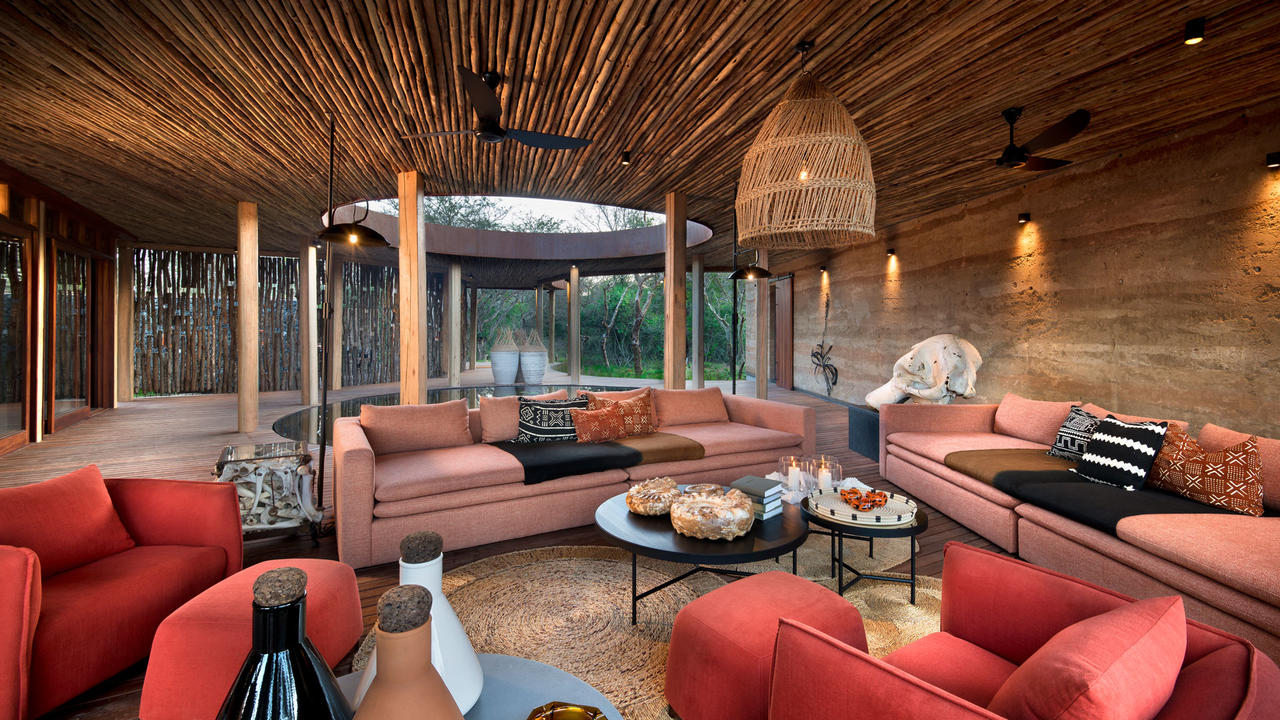 phinda-homestead-south-africa-guest-area.jpg