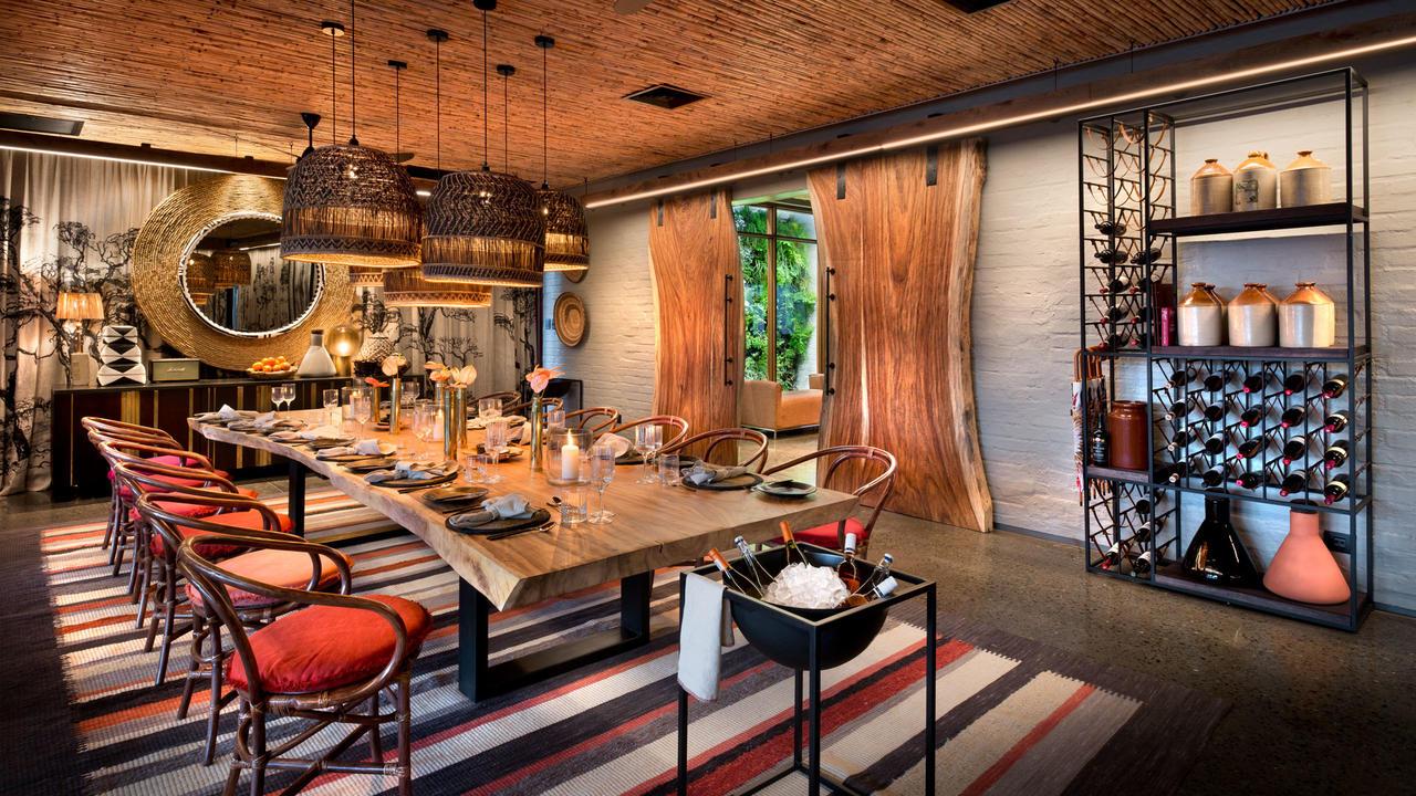 phinda-homestead-south-africa-dining-room-food.jpg