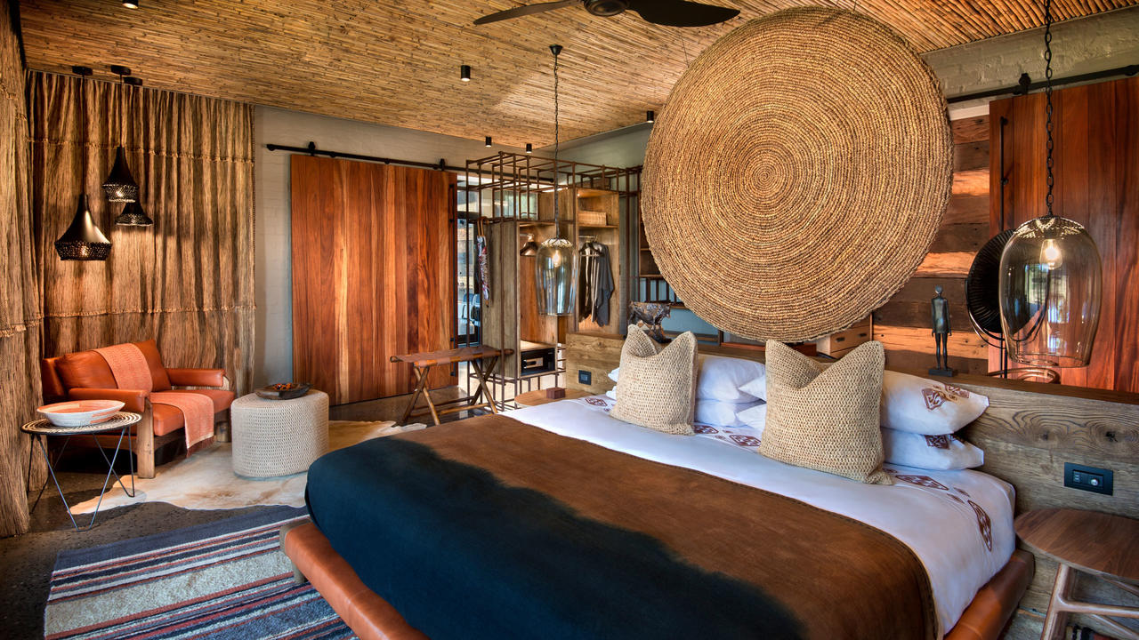 phinda-homestead-south-africa-guest-suite.jpg