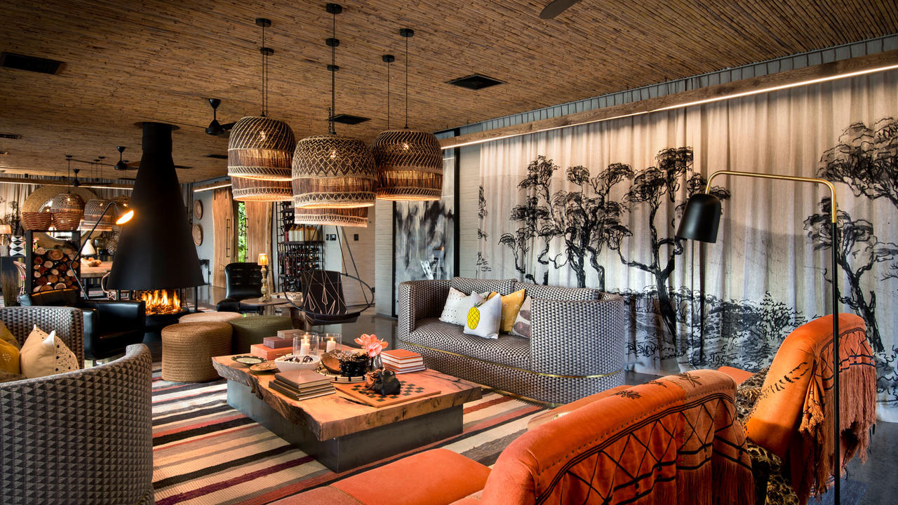 phinda-homestead-south-africa-guest-area-lounge.jpg