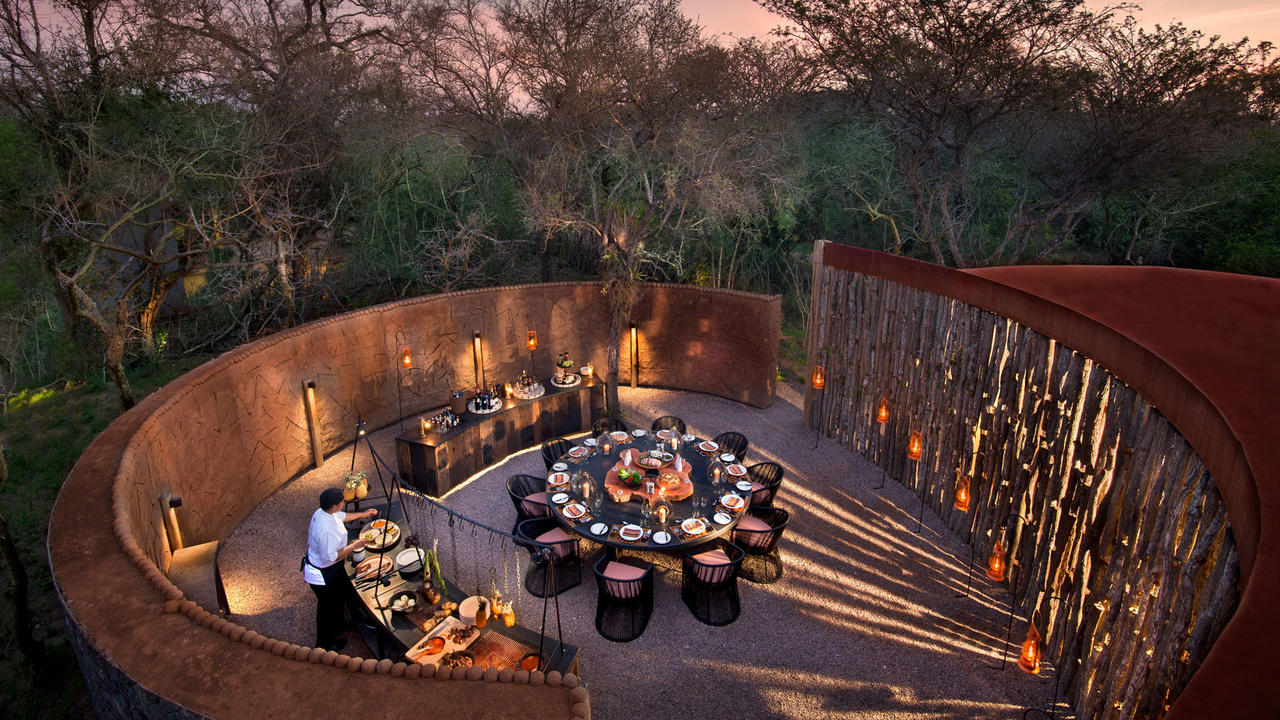phinda-homestead-south-africa-boma-dining.jpg