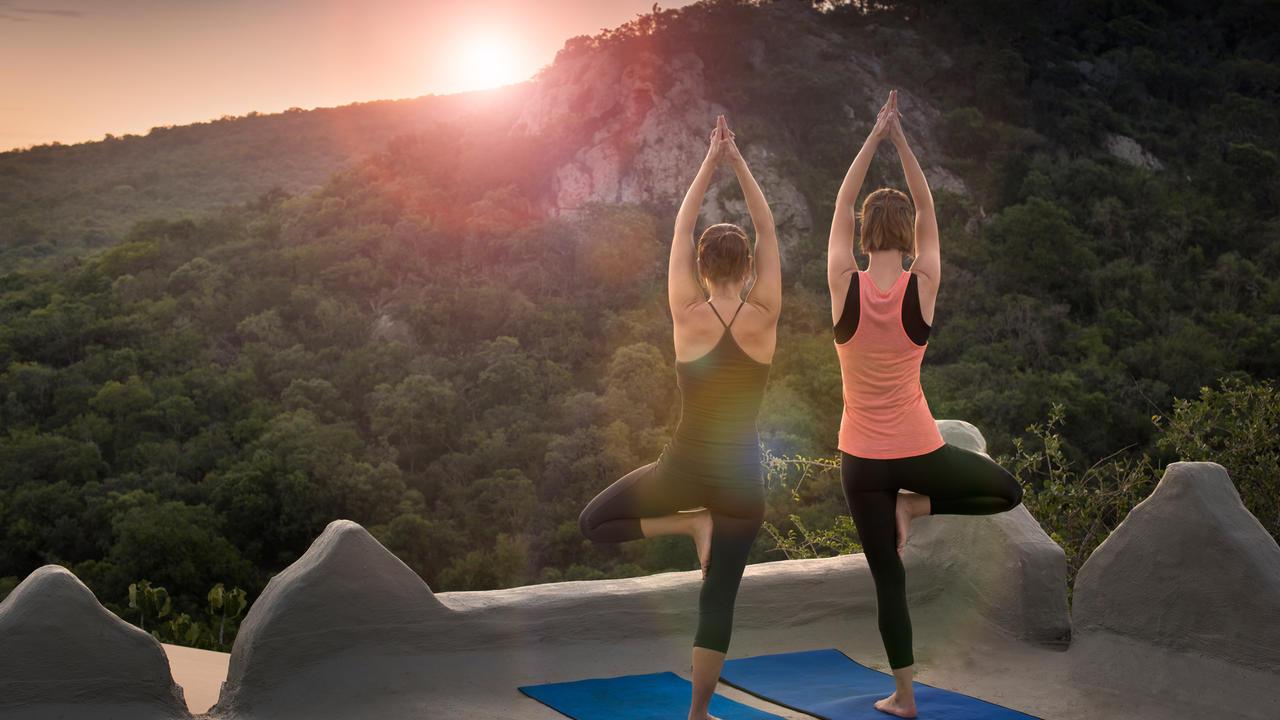 sunset-yoga-at-phinda-rock-lodge.jpg_11.jpg