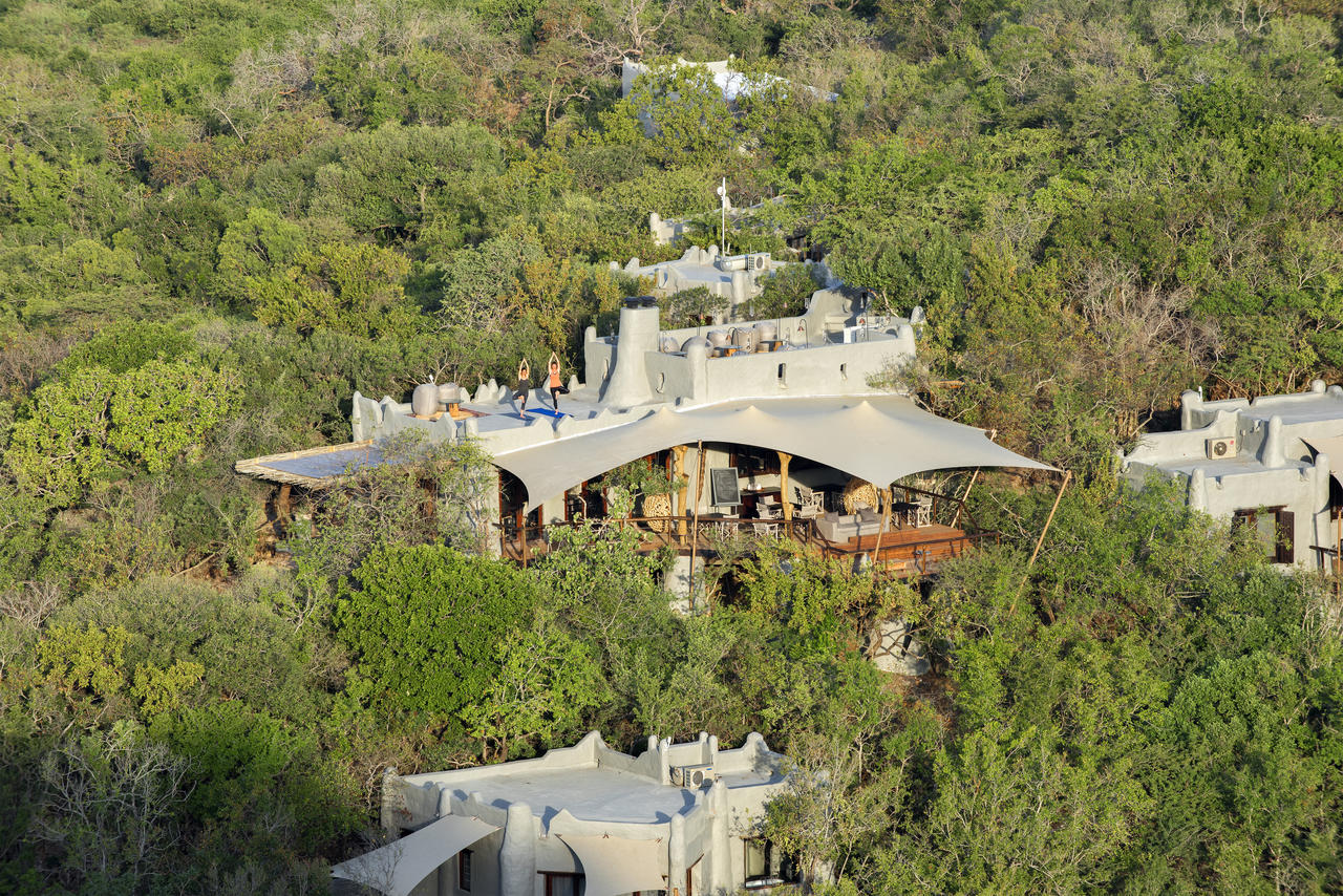 phinda-rock-lodge-aerial-view_1_resized.jpg