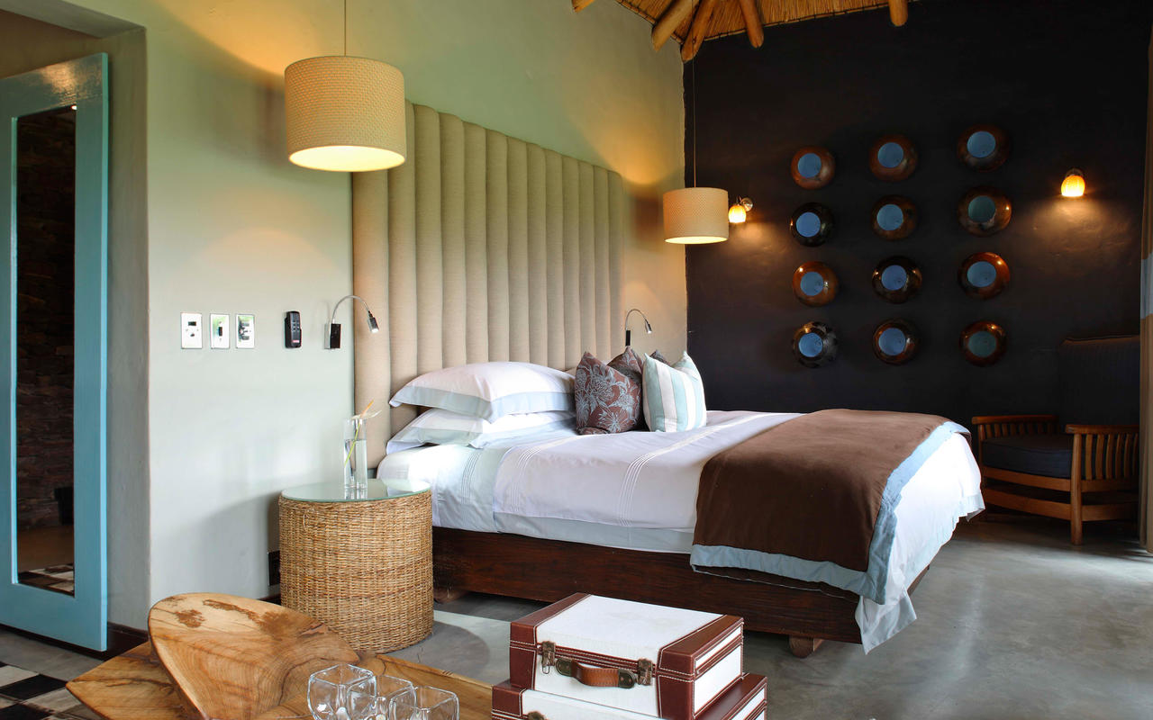 Phinda_Zuka_Lodge_Suite.jpg