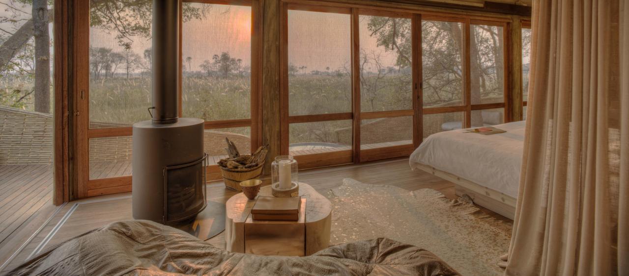 Sandibe_room2.jpg