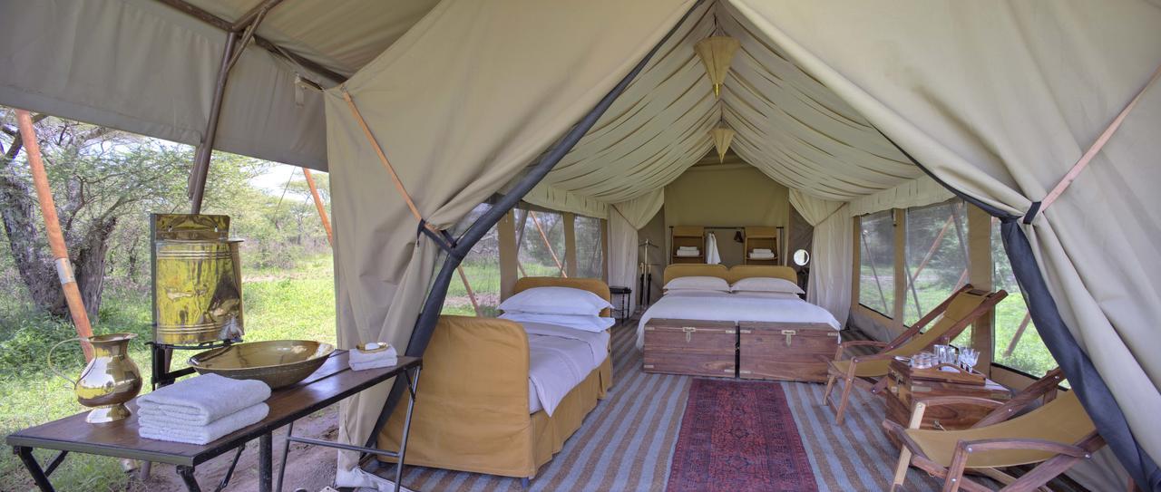 Serengeti_UC_2014-224.1.jpg