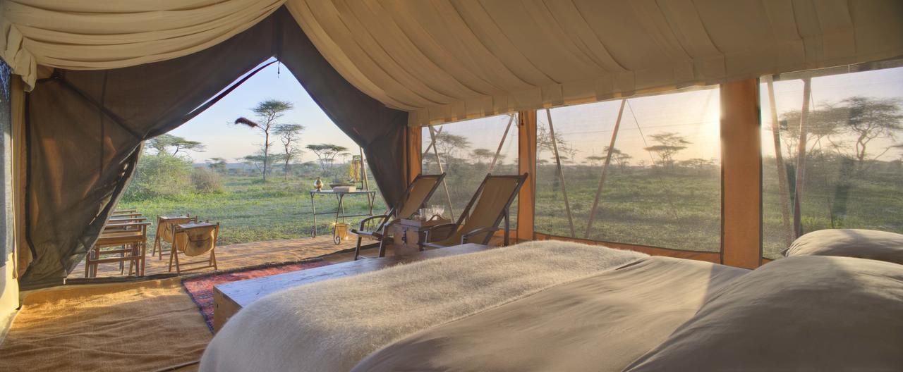 Serengeti_UC_2014-230.1.jpg
