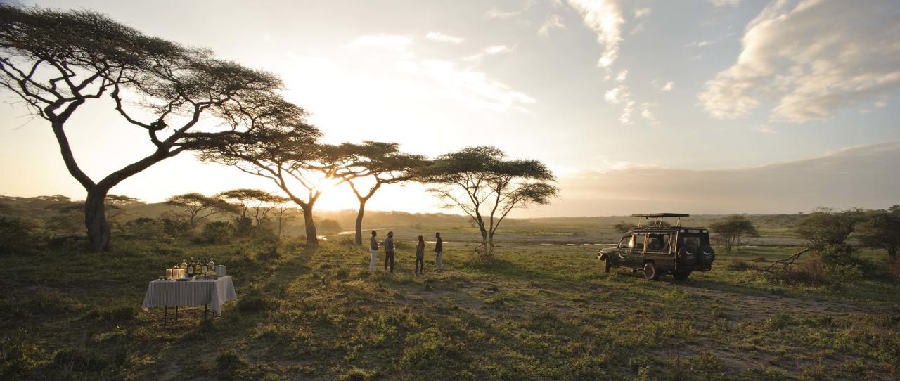 Serengeti_UC_2014-262.1.jpg