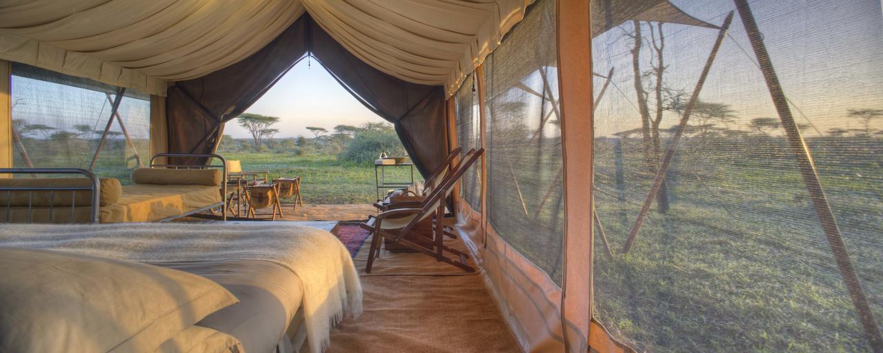 Serengeti_UC_2014-228.1.jpg