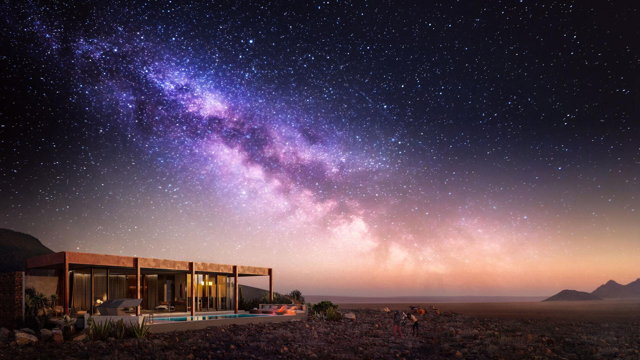 andbeyond-sossusvlei-desert-lodge-suite-exterior-render.jpg