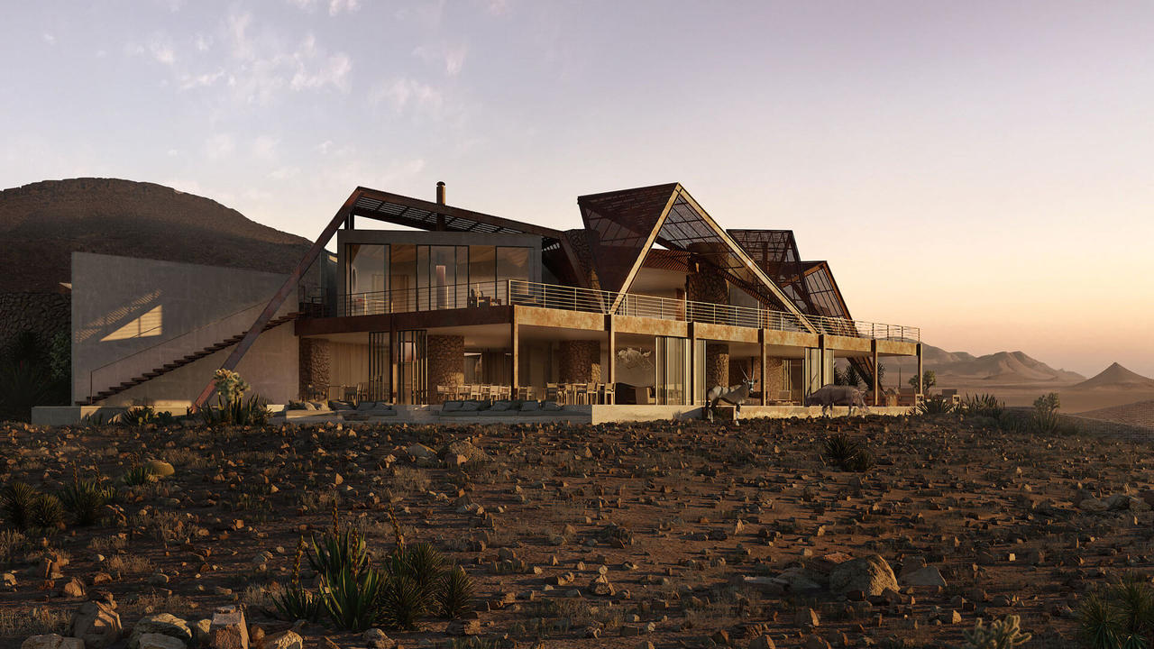 andbeyond-sossusvlei-desert-lodge-guest-area-exterior-render.jpg