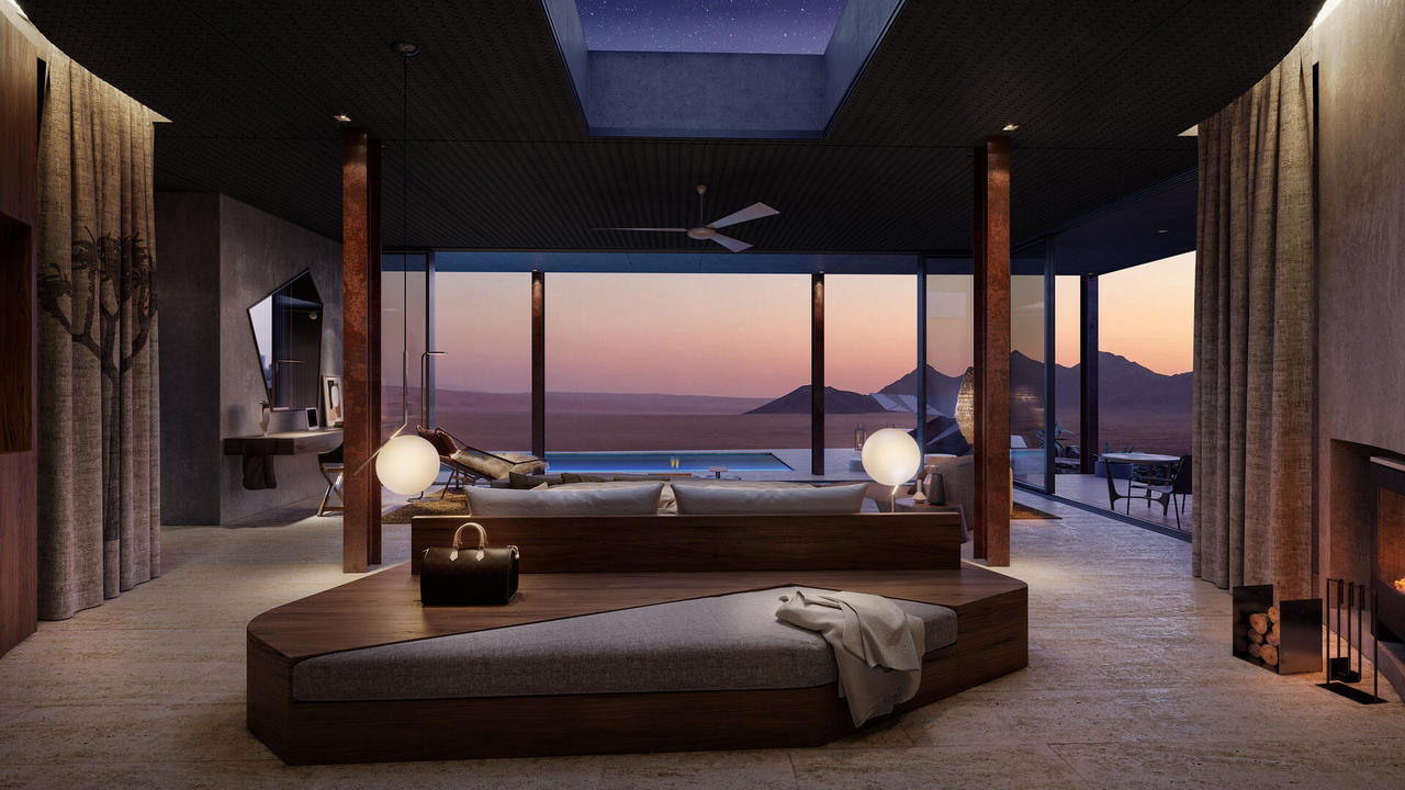 andbeyond-sossusvlei-desert-lodge-suite-interior-render.jpg