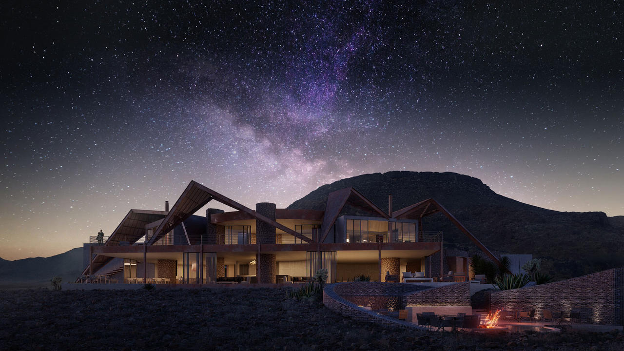 andbeyond-sossusvlei-desert-lodge-guest-area-exterior-at-night-render.jpg