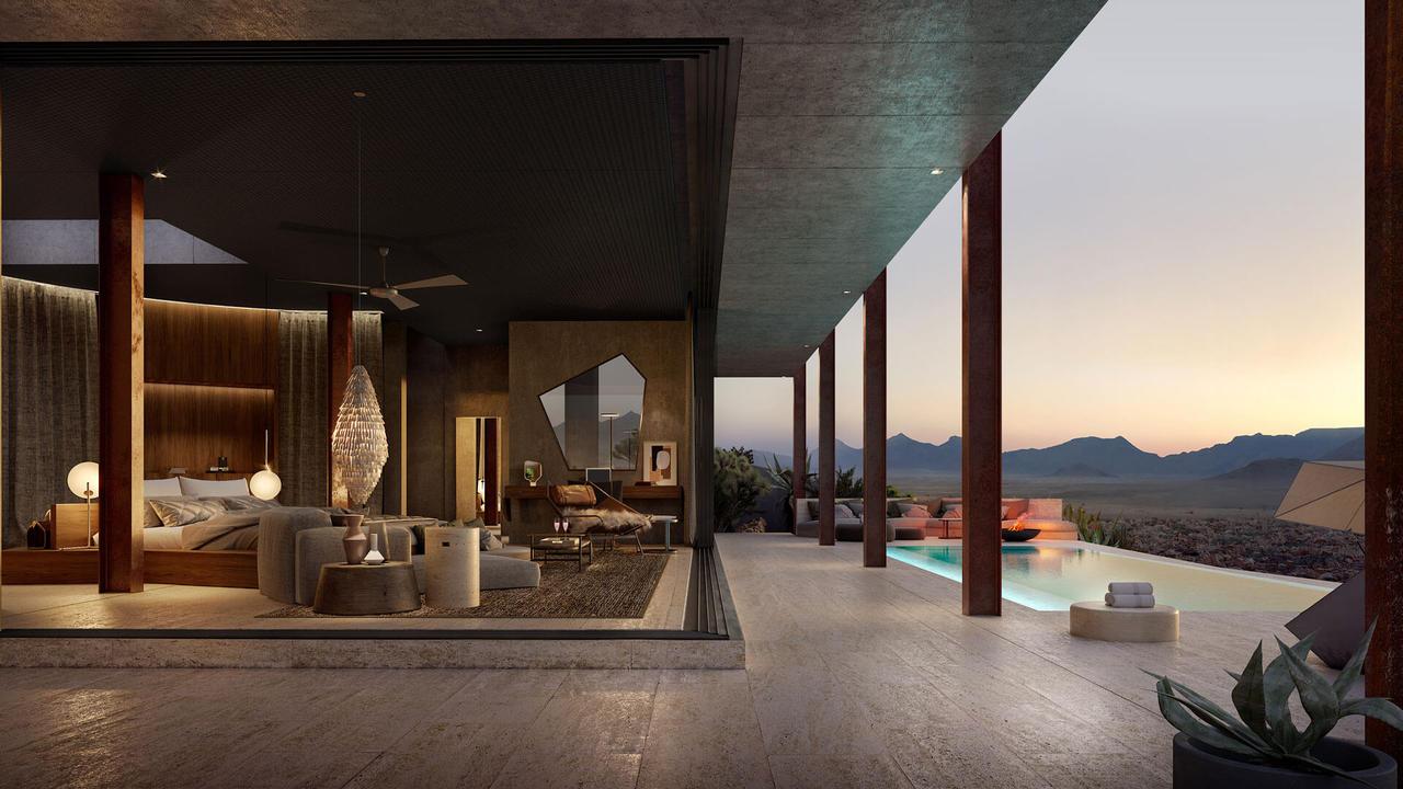andbeyond-sossusvlei-desert-lodge-suite-view-render.jpg