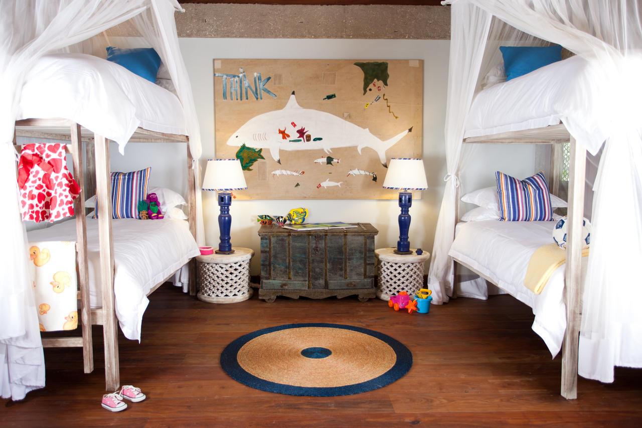 vamizi-island-casamina-children-room1.jpg