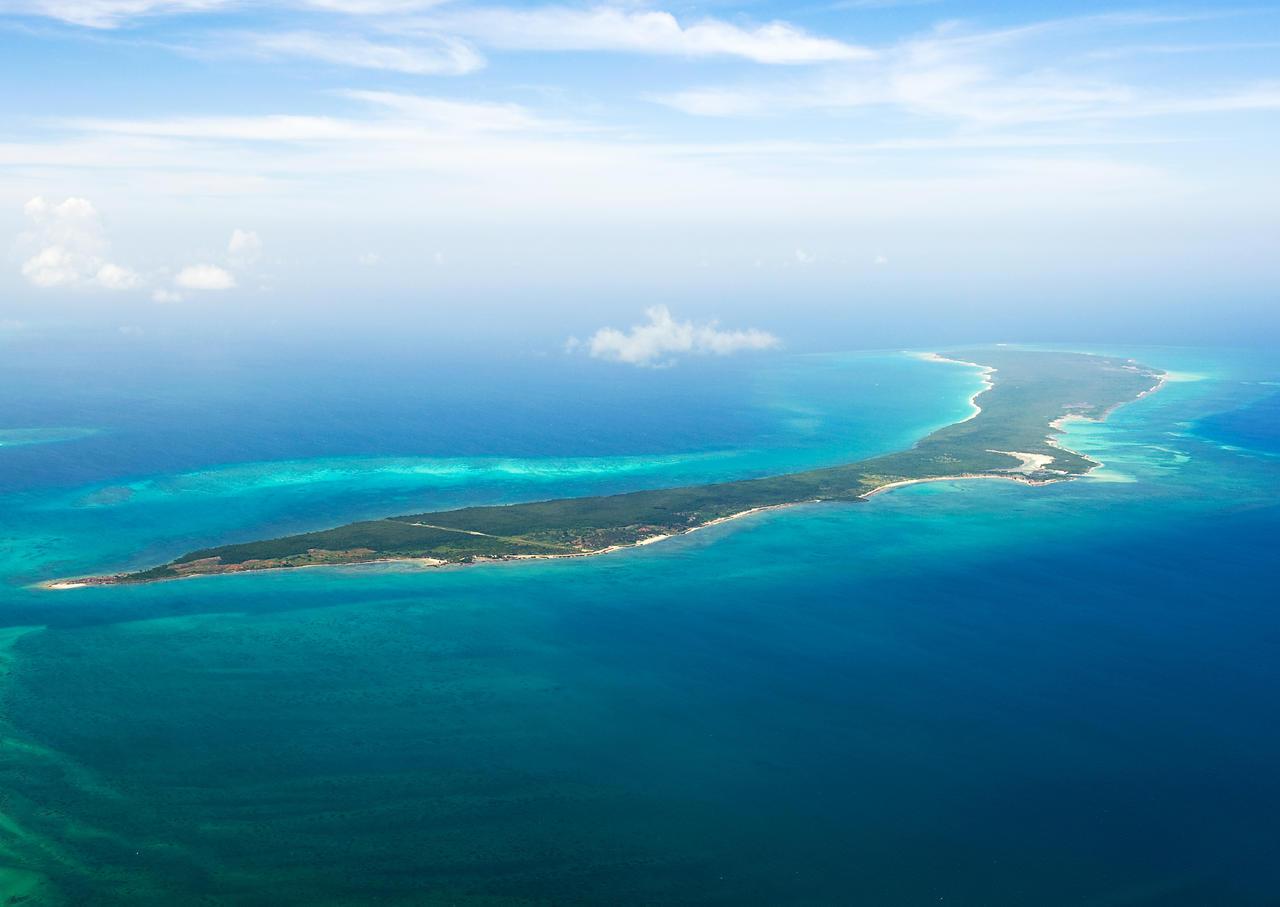 vamizi-island-aerial-view.jpg