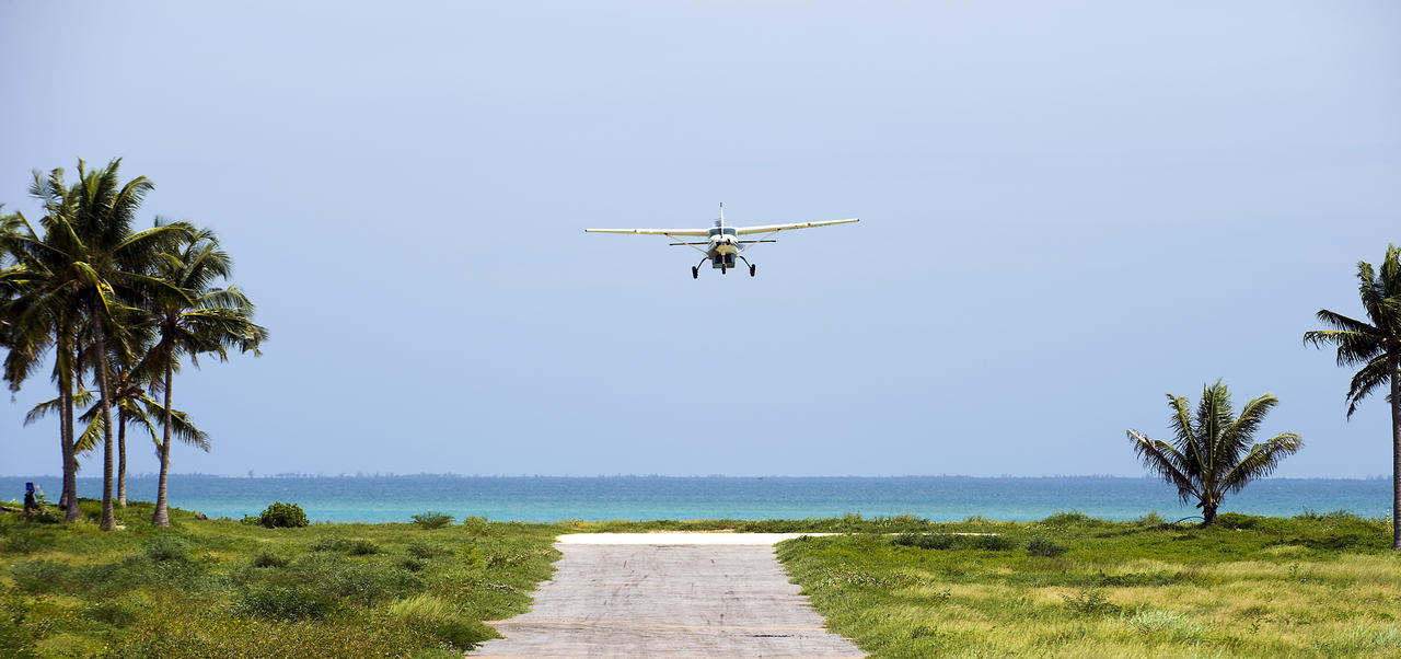 vamizi-island-airstrip-arrival.jpg