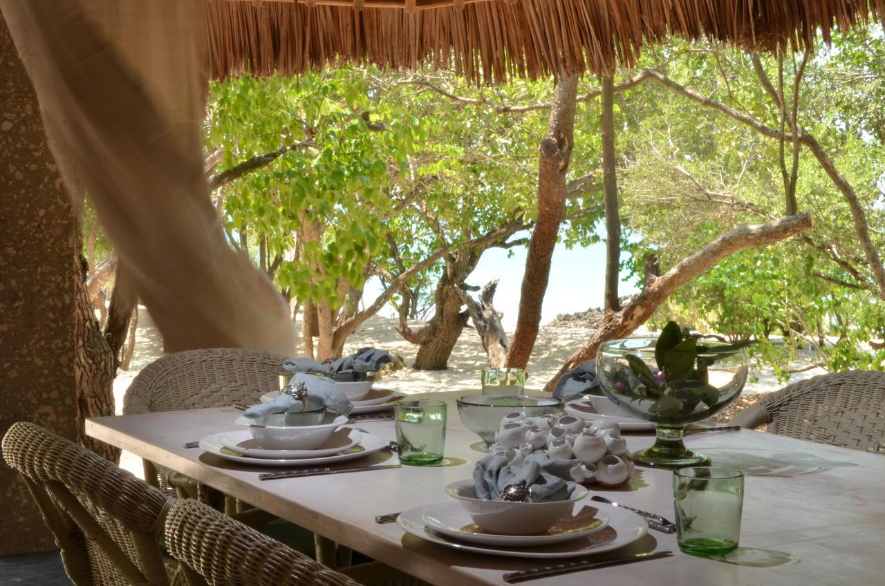 vamizi-island-casa-marjani-dining1.jpg