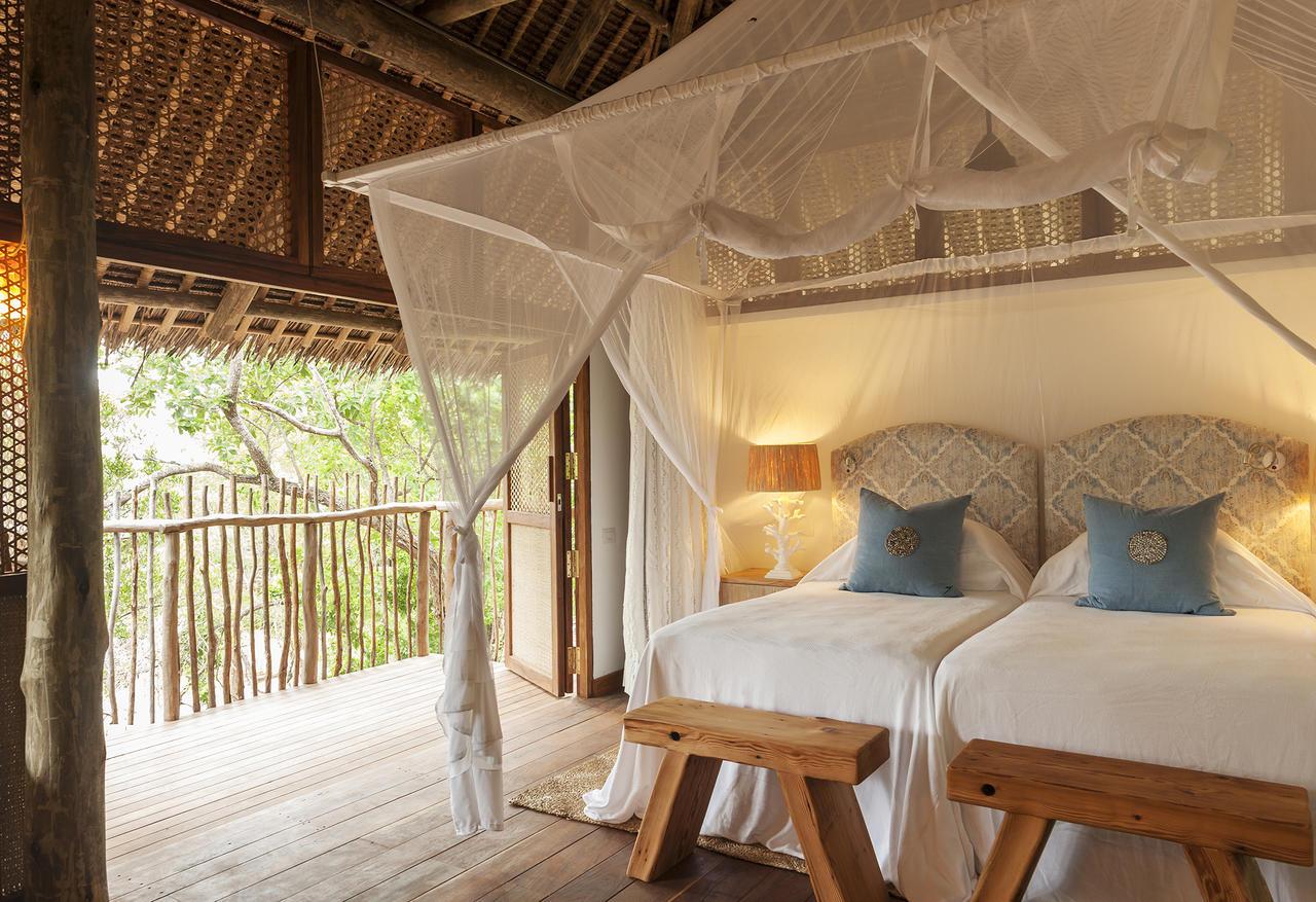vamizi-island-papilio-bedroom1.jpg