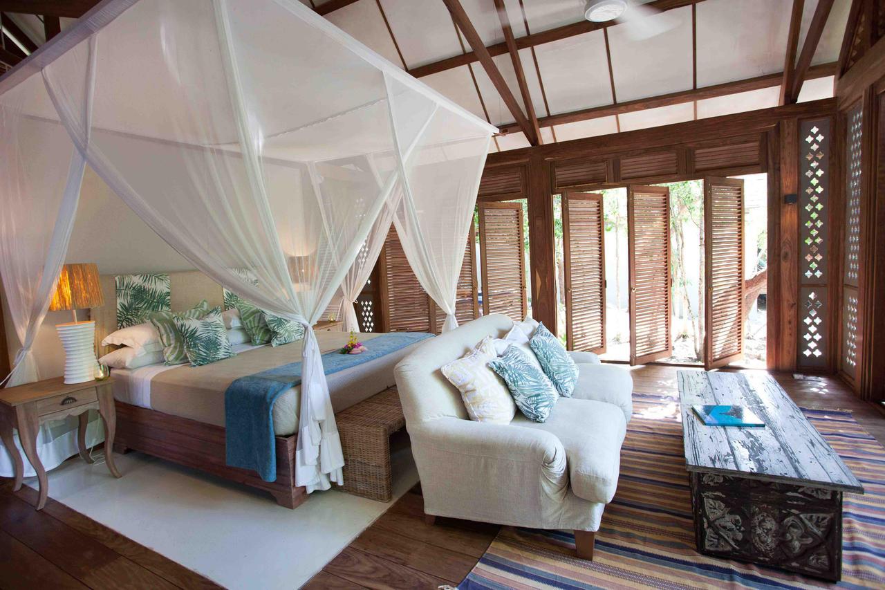 vamizi-island-kipila-bedroom1.jpg