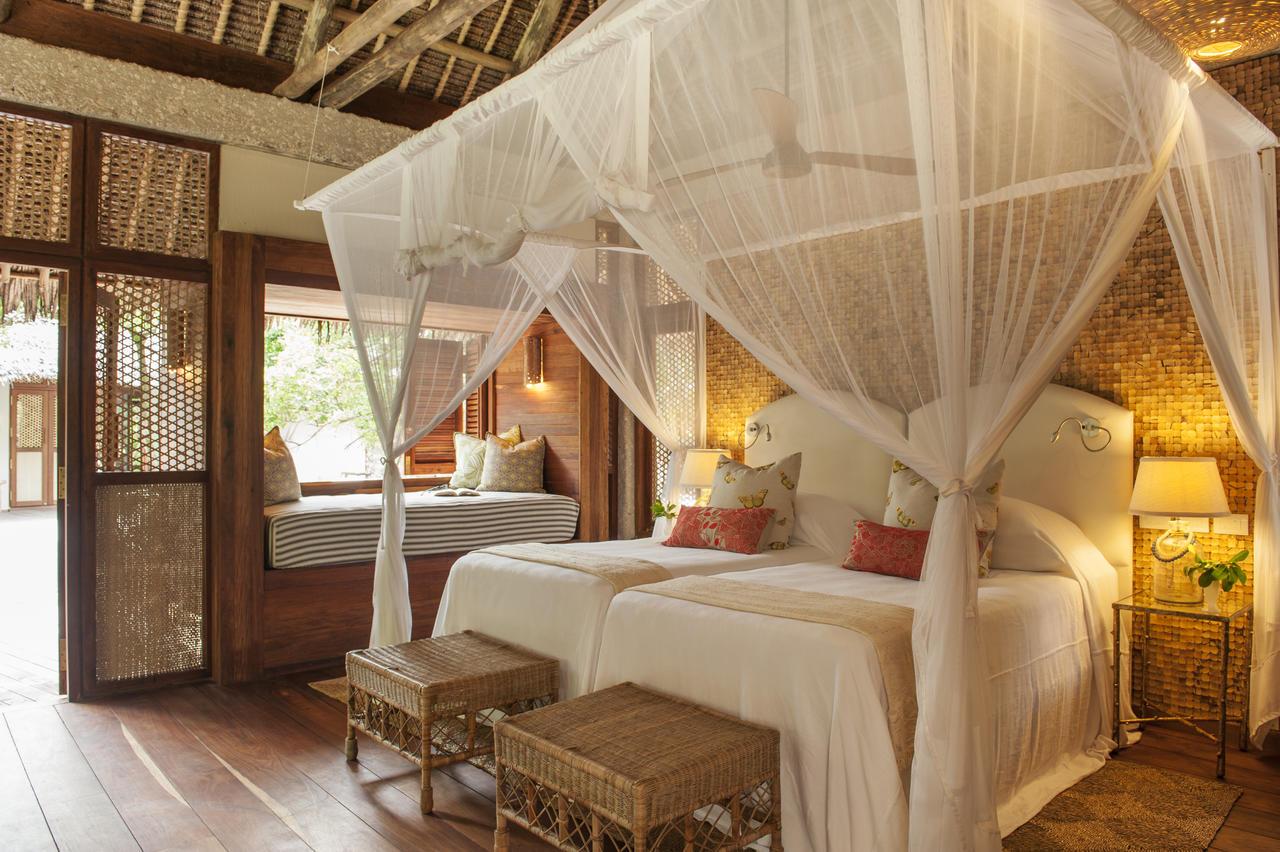 vamizi-island-papilio-bedroom-41.jpg