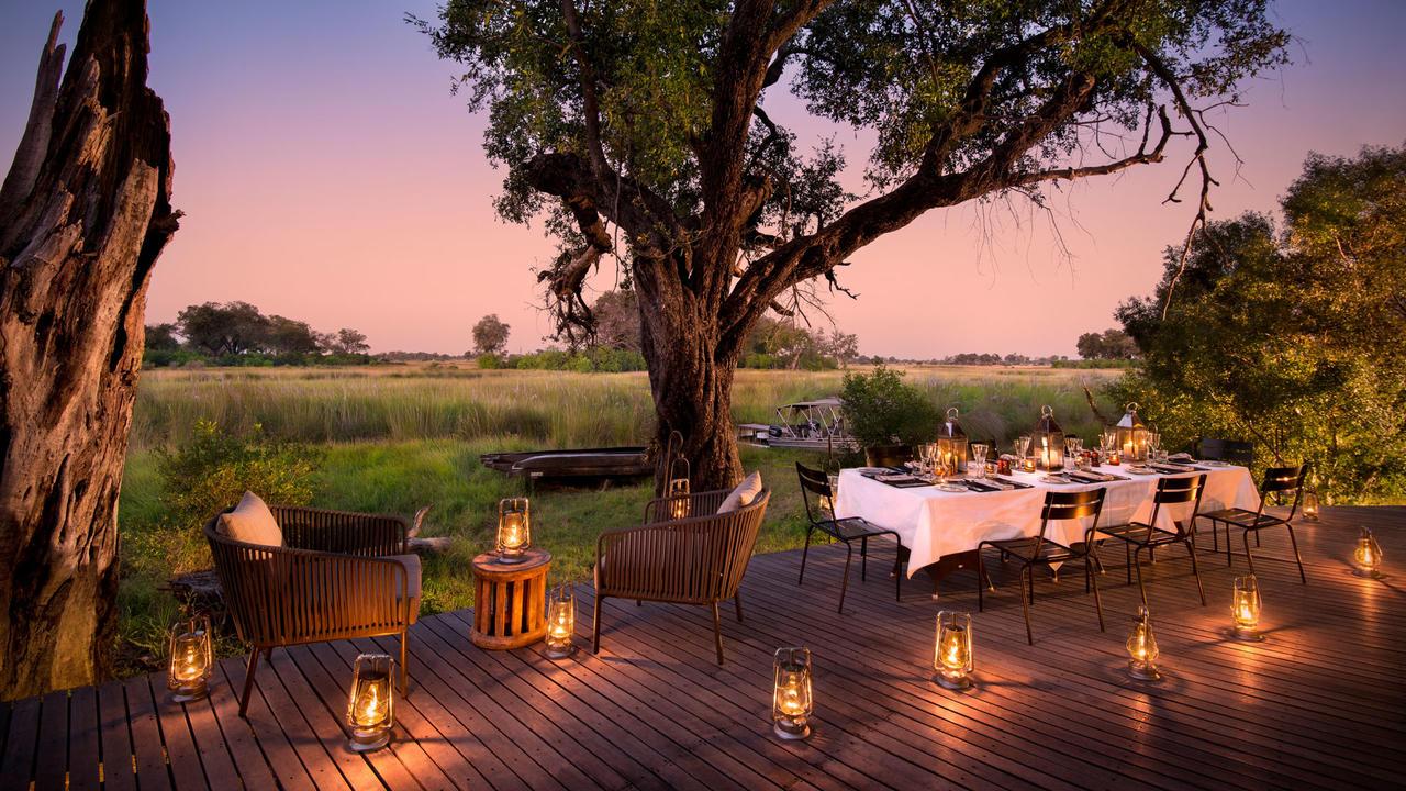 andbeyond-xudum-outdoor-deltaside-dining.jpg