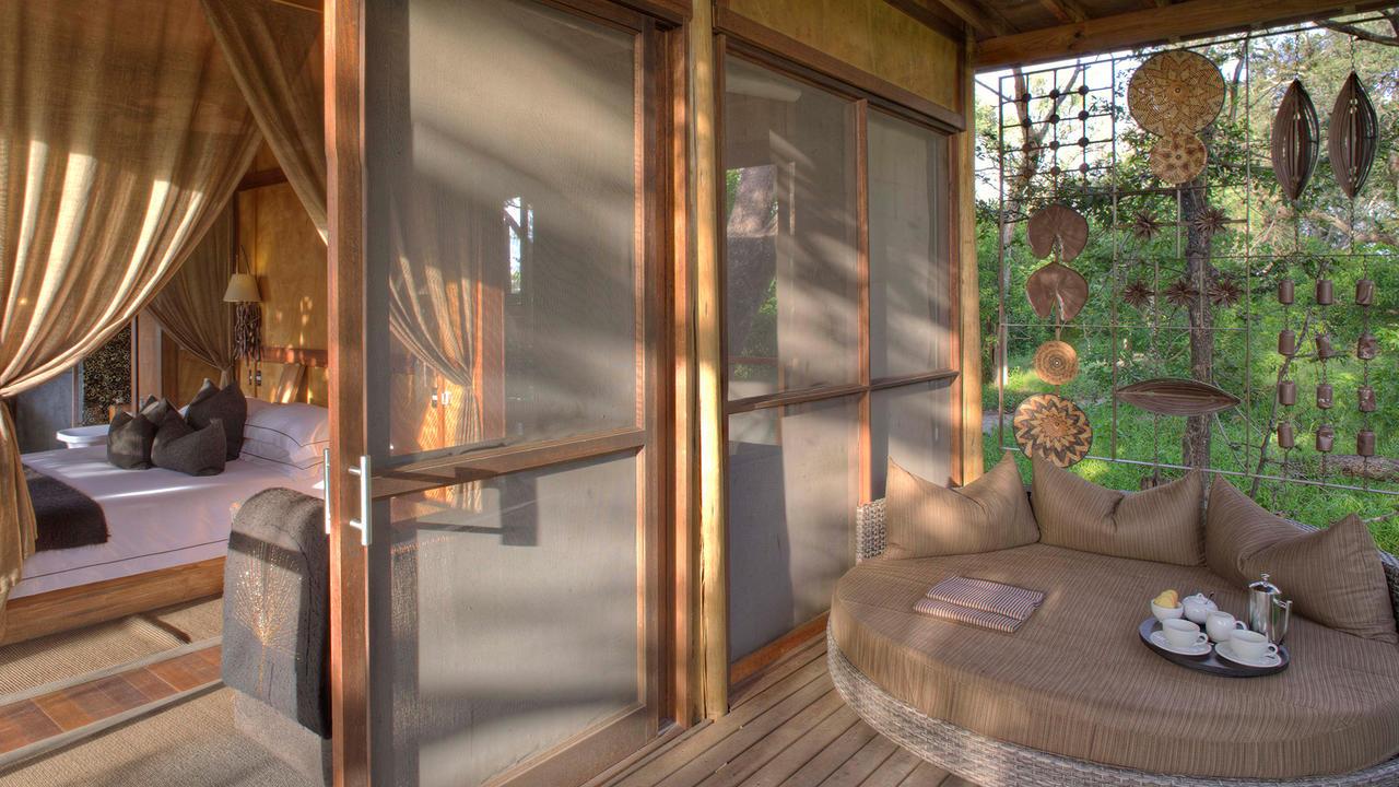 safari-suite-at-andbeyond-xudum-lodge-on-a-luxury-botswana-safari-overlooking-the-okavango-delta.jpg