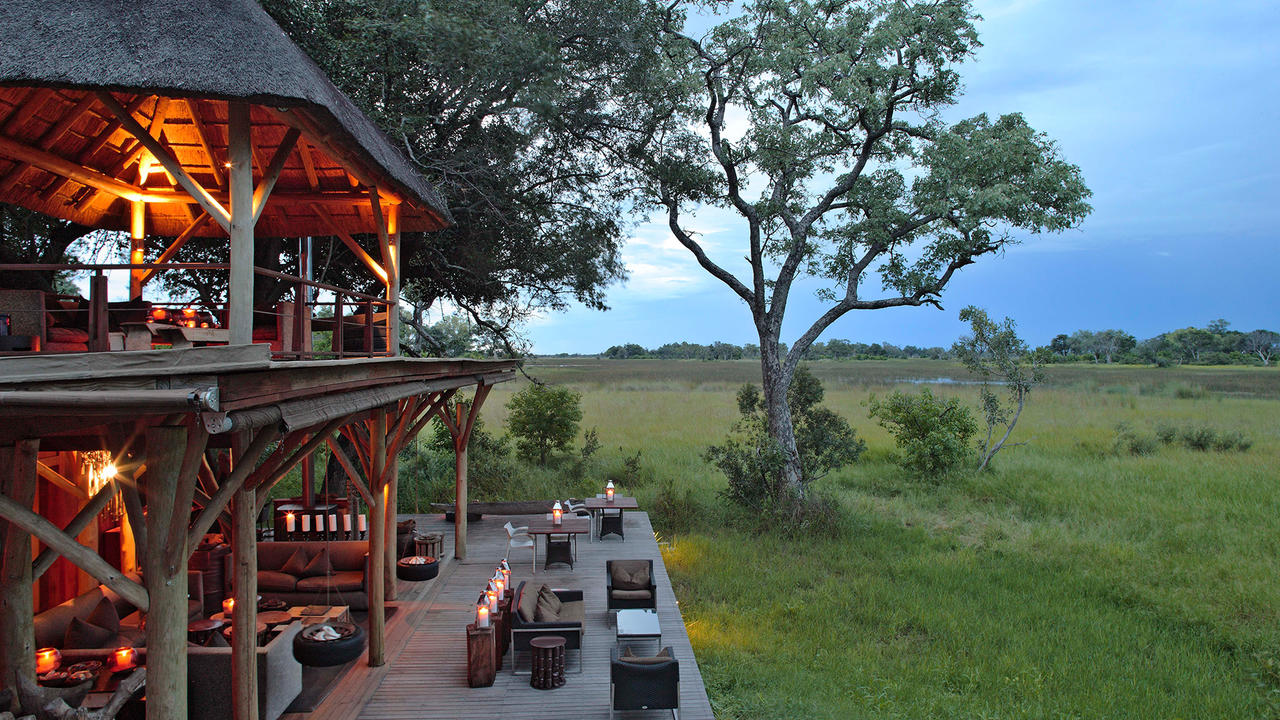 multi-layer-guest-area-at-andbeyond-xudum-lodge-on-a-luxury-botswana-safari-overlooking-the-okavango-delta.jpg