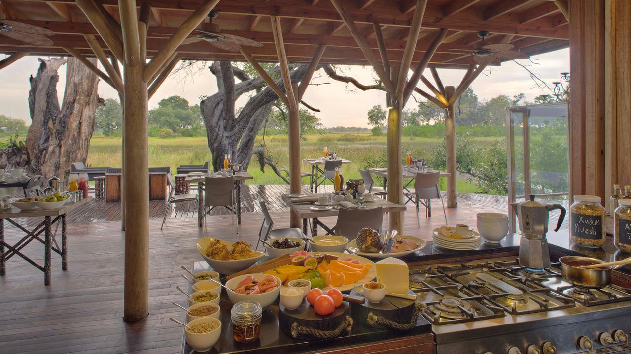 interactive-kitchen-at-andbeyond-xudum-lodge-on-a-luxury-botswana-safari-overlooking-the-okavango-delta.jpg