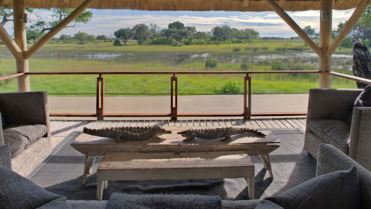 beautiful-setting-on-the-edge-of-the-channel-in-the-okavango-delta-at-andbeyond-xudum-lodge.jpg