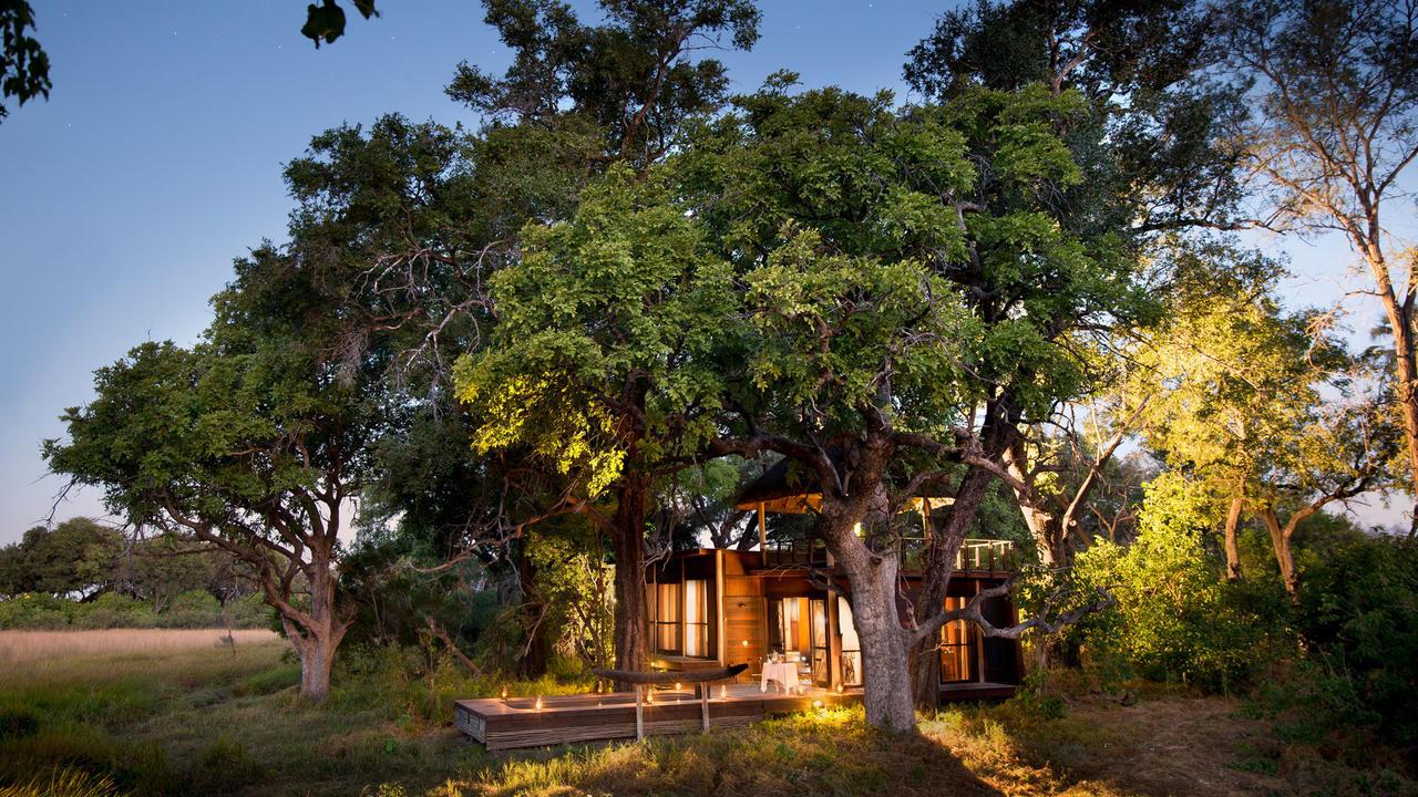 andbeyond-xudum-suite-hidden-in-the-trees.jpg