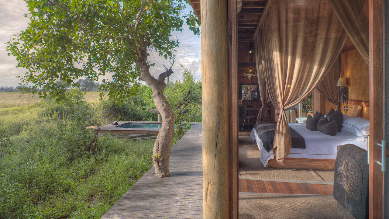 private-plunge-pool-at-andbeyond-xudum-lodge-on-a-luxury-botswana-safari-overlooking-the-okavango-delta.jpg
