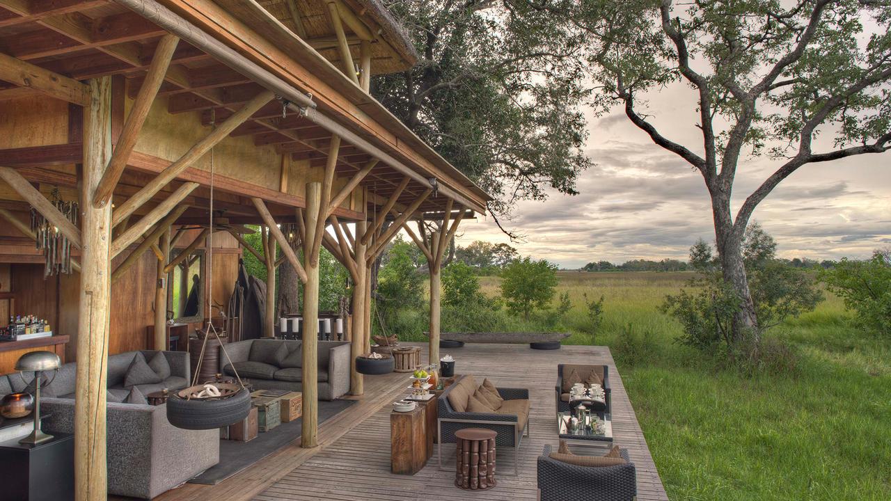 header-multi-layer-guest-area-at-andbeyond-xudum-lodge-on-a-luxury-botswana-safari-overlooking-the-okavango-delta.jpg