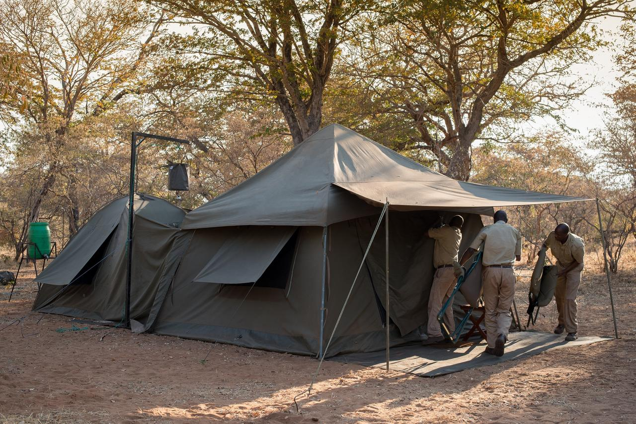 expeditions_tent_059.jpg
