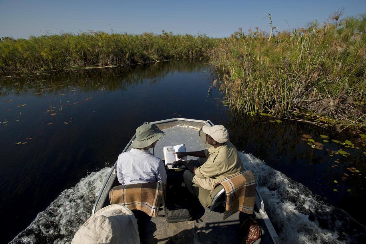 expeditions_okavango_219_private_boat_cruises1.jpg