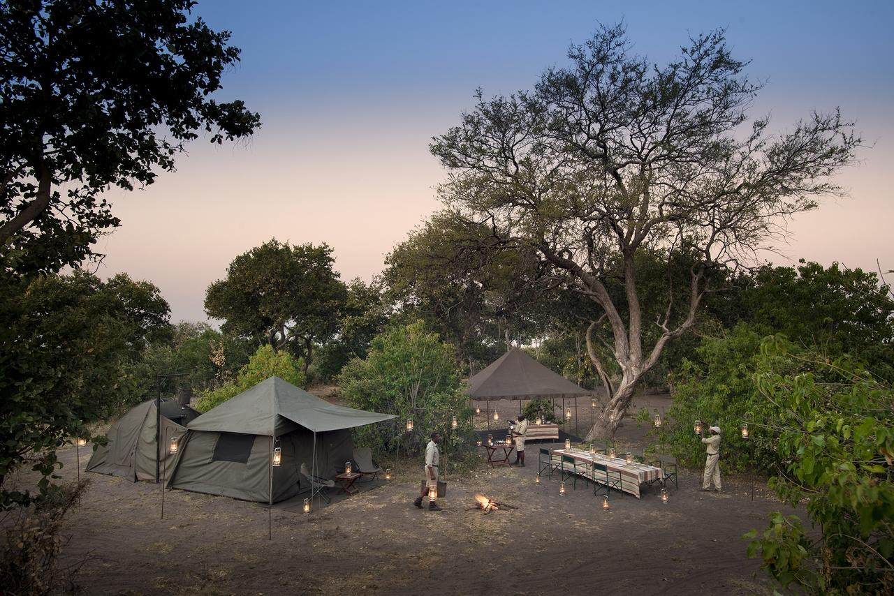 savuti_camp_002.jpg