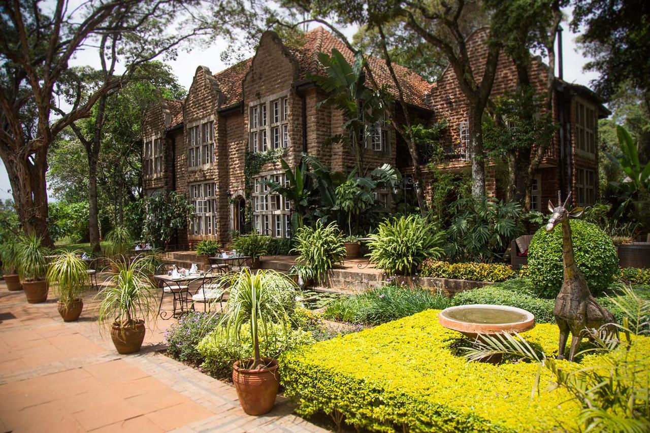 garden_manor_-_copyright_scott_ramsay.jpg