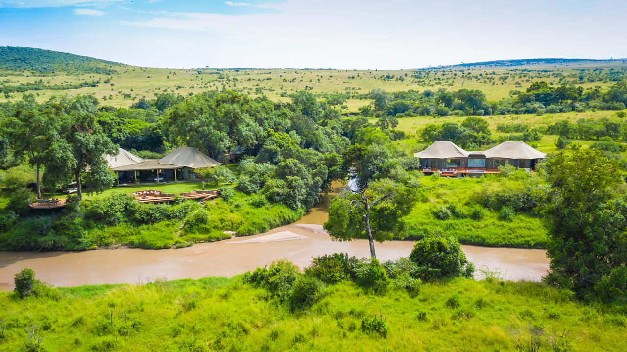 aerial_view_of_salas_camp.jpg