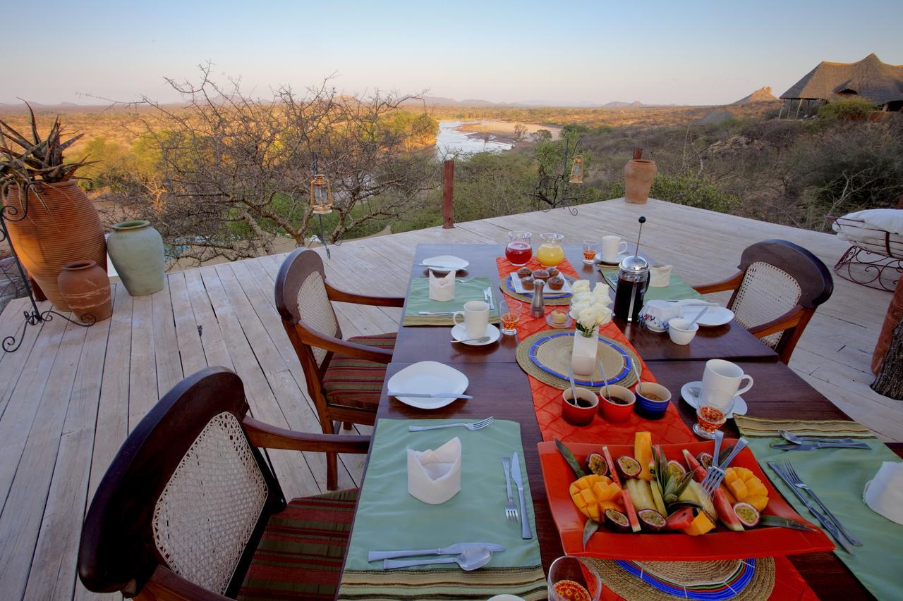 SASAAB - breakfast on the deck.jpg