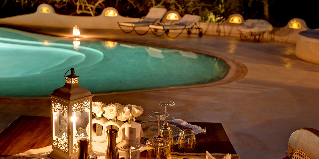 Sasaab - Pool at night.jpg