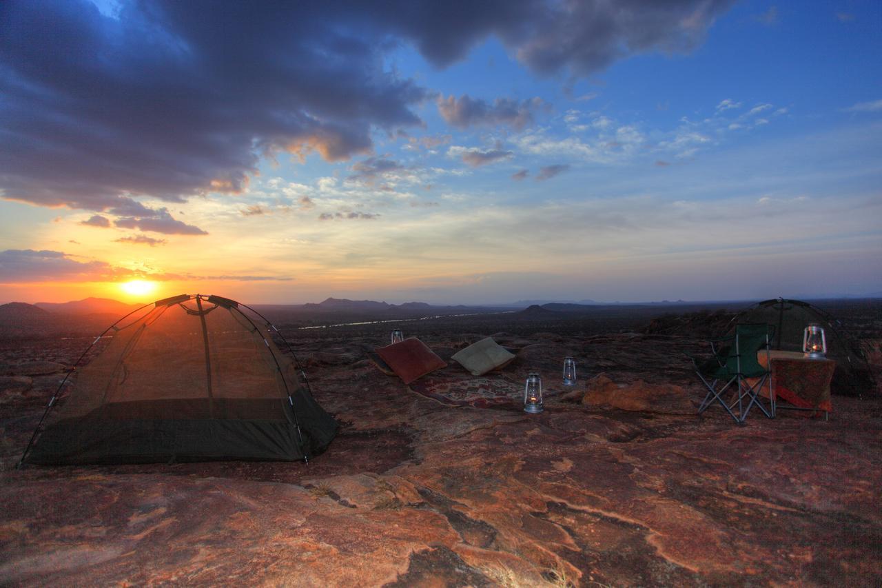 Fly camping 2.jpg