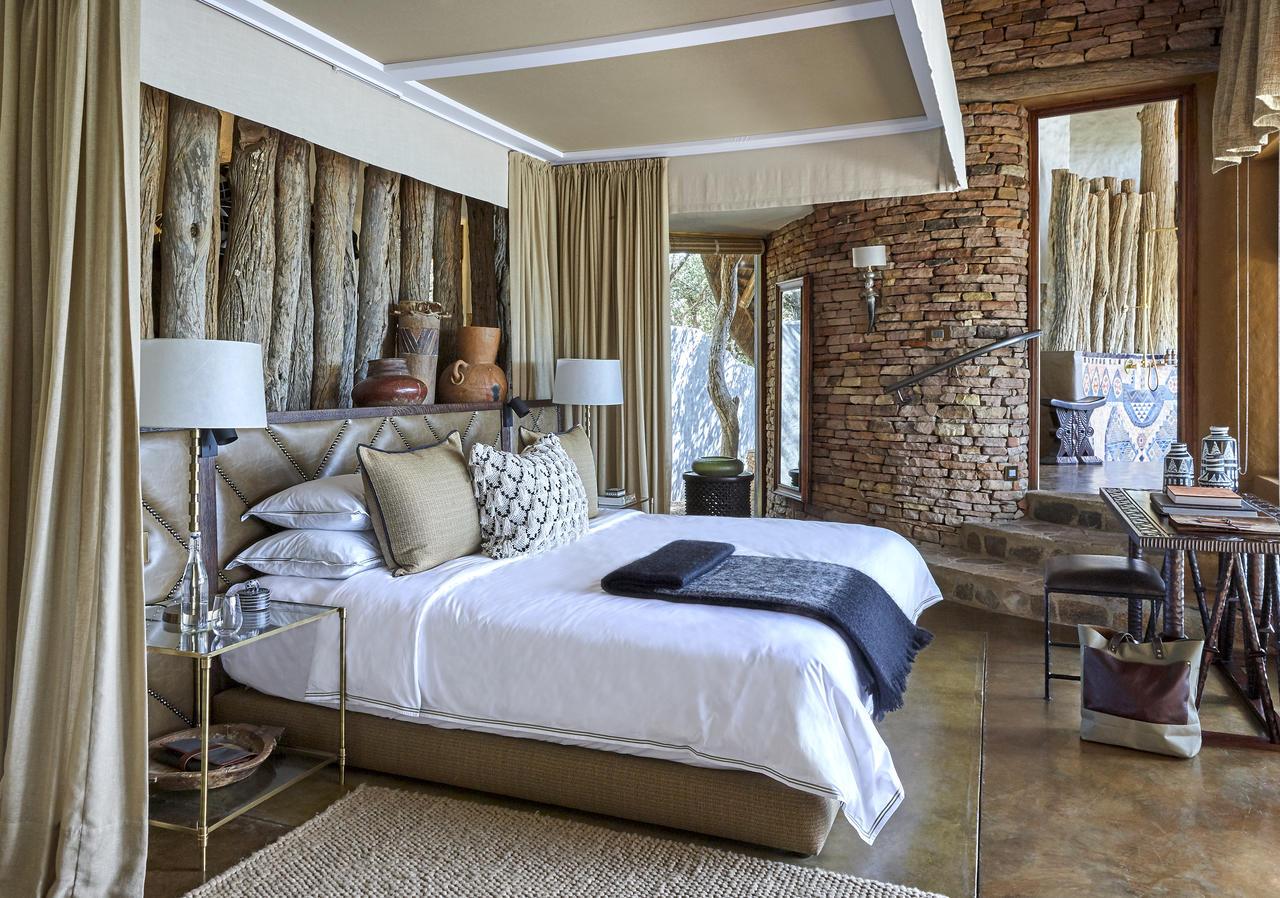 singita_pamushana_lodge_-_bedroom_1.jpg