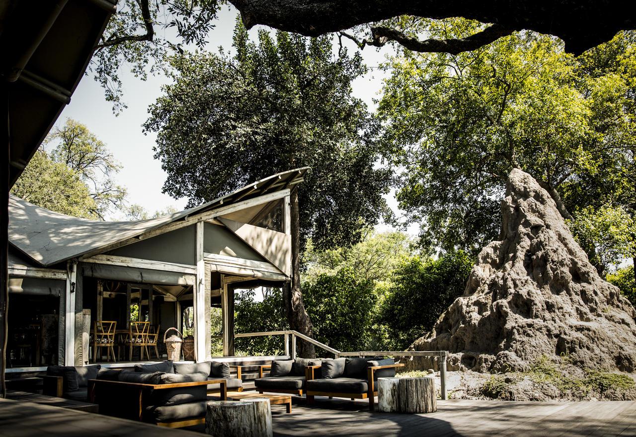 abucamp-botswana-crookesandjackson-0951.jpg