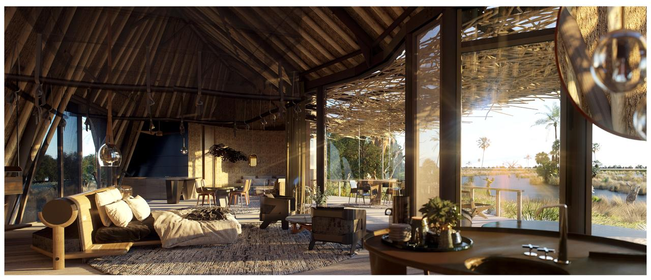 jao4_-guest_room_interior.jpg